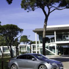 Foto 19 de 60 de la galería opel-insignia-2012 en Motorpasión