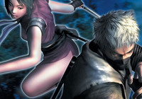 Trailer de 'Tenchu IV' para Wii
