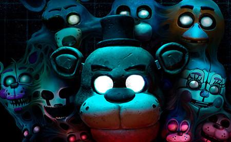 Análisis de Five Nights at Freddy's VR: Help Wanted, el juego que me ha obligado a encender las luces para ir a mear