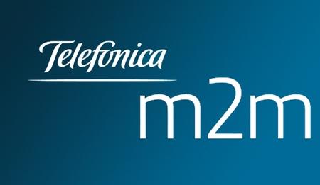 M2M en los seguros de automóvil, pagar más o menos según cómo conduzcamos