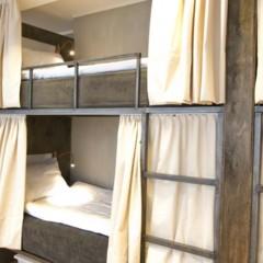 Foto 4 de 8 de la galería b14-hostel en Trendencias Lifestyle