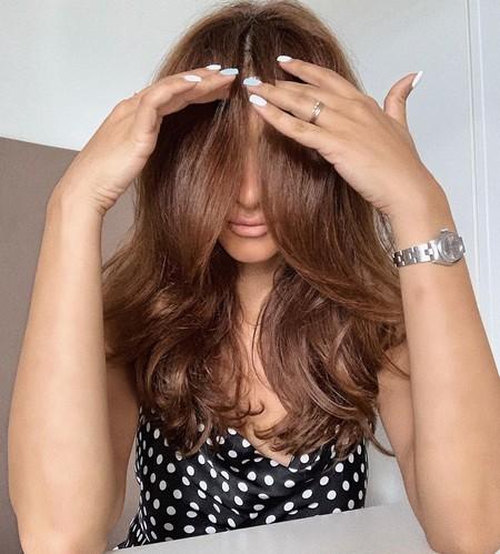 como cortar pelo en casa
