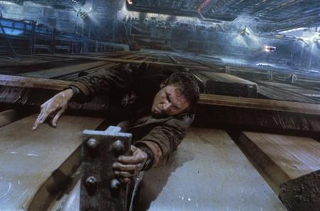 Todas las películas y series que han adaptado a Philip K. Dick, ordenadas de peor a mejor