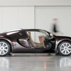 Foto 6 de 22 de la galería bugatti-veyron-fbg-par-hermes en Motorpasión