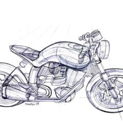 Foto 13 de 13 de la galería mac-motorcycles-nueva-marca-britanica en Motorpasion Moto
