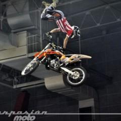 Foto 81 de 113 de la galería curiosidades-de-la-copa-burn-de-freestyle-de-gijon-1 en Motorpasion Moto