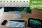 logitech-k760