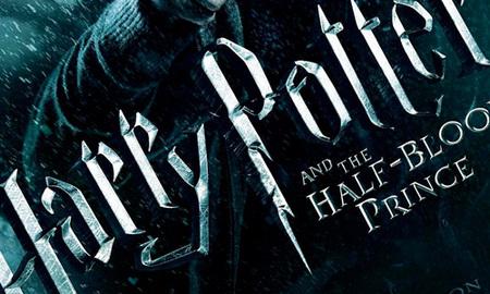 'Harry Potter y el Príncipe Mestizo', nuevo vídeo