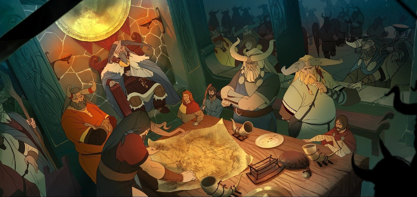 descargar gratis juegos de aventura para pc pocos requisitos