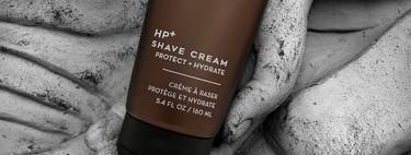 Conoce Act of Being, la primera marca de productos para el cuidado de la piel masculina 100% vegana