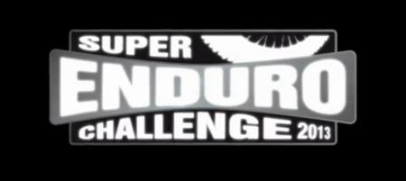 Tres son tres, las carreras del Enduro Challenge 2013