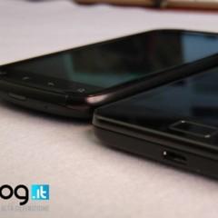 Foto 26 de 29 de la galería samsung-galaxy-sii-vs-htc-sensation en Xataka Android
