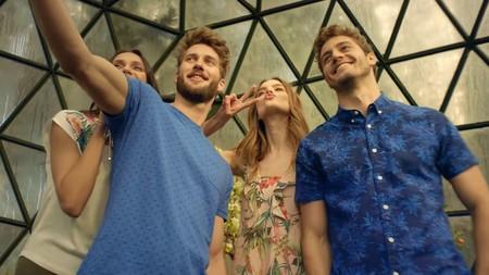 Summer Rooms: la campaña de Springfield con la que las vacaciones apenas comienzan