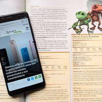 Desde España (casi) a precio de China: Xiaomi Redmi Note 5 de 64GB Global por 189 euros con este cupón