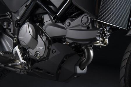 Ducati Multistrada V2 2022 006