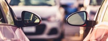 Aprobado el Plan Renove 2020: ya se pueden solicitar las ayudas para la compra de un coche
