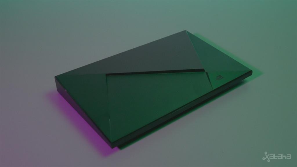Nvidia Shield Android Tv 20