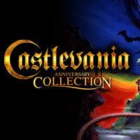 Castlevania Anniversary Collection contará con espectaculares ediciones físicas limitadas para PS4 y Nintendo Switch