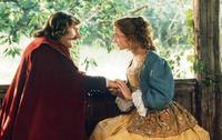 'Cyrano de Bergerac', el amor desfigurado