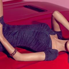 Foto 10 de 10 de la galería catalogo-blanco-primavera-verano-2011 en Trendencias