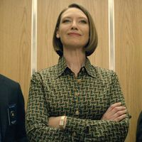 'Mindhunter': ya hay fecha de estreno para la temporada 2 de la serie de David Fincher en Netflix
