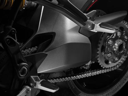 Ducati Monster 1200 2017 007