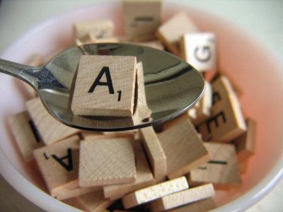 Vitaminas del grupo B, su función y dónde encontrarlas