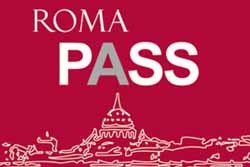 Roma Pass: hacer turismo por 20 euros vale la pena