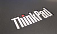 Lenovo renueva su gama ThinkPad y presume de 17 horas de autonomía