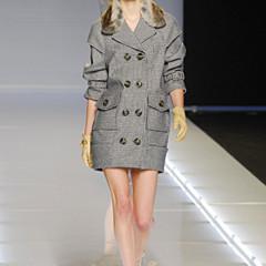 Foto 1 de 8 de la galería miriam-ocariz-en-pasarela-cibeles-otonoinvierno-20082009 en Trendencias