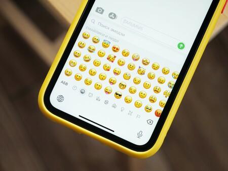 El verdadero significado de los emojis: porque ni la flamenca es una flamenca ni esa cara está enfadada