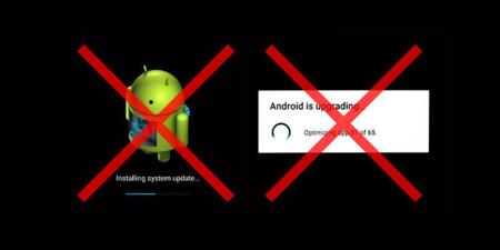 La comunidad ya trabaja en un Android Nougat con arranque dual: ¿realidad o ficción?