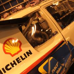Foto 106 de 119 de la galería madrid-motor-days-2013 en Motorpasión F1