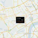 Los datos de Uber confirman nuestras sospechas: es más lento usar el coche que la bici en muchas ciudades