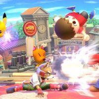 Nintendo toma aire antes de la campaña de Navidad dando la vuelta a su situación de hace un año
