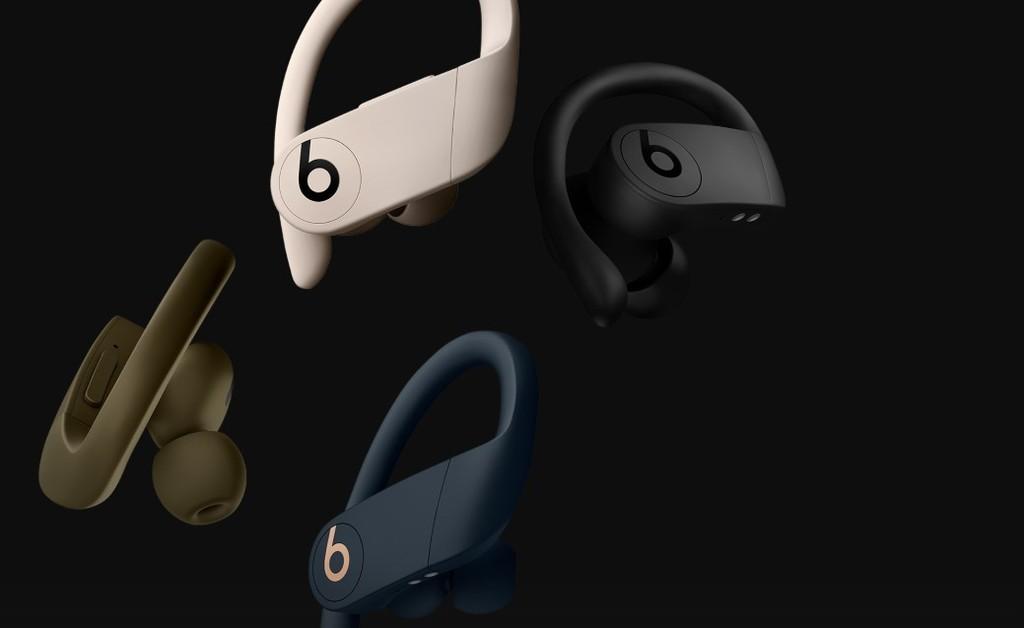 iPhone 11 Pro por 1.034 euros, <strong>Apple℗</strong> Watch Series 5 40mm por 401 euros(EUR) y Powerbeats Pro por 184,45 euros: Cazando Gangas»>     </p> <p>Regresamos una semana más con la sección Cazando Gangas, el espacio semanal de Applesfera en el que navegamos por la red en busca de las <strong>ofertas relacionadas con productos de Apple</strong>, ya sean sus smartmoviles iPhone, tabletas iPad, relojes inteligentes <strong>Apple℗</strong> Watch, computadores Mac℗ o complementos para ellos.</p> <p> <!-- BREAK 1 --> <span id=
