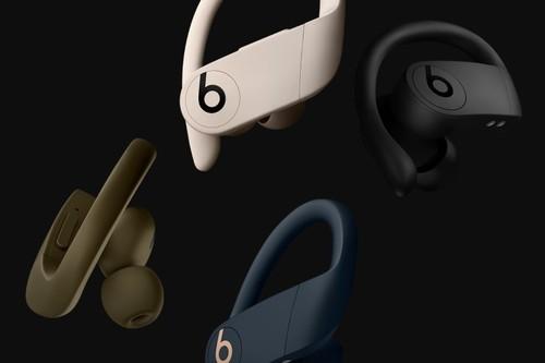 iPhone 11 Pro por 1.034 euros, Apple Watch Series 5 40mm por 401 euros y Powerbeats Pro por 184,45 euros: Cazando Gangas