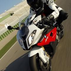 Foto 48 de 145 de la galería bmw-s1000rr-version-2012-siguendo-la-linea-marcada en Motorpasion Moto