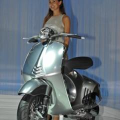 Foto 14 de 32 de la galería vespa-quarantasei-el-futuro-inspirado-en-el-pasado en Motorpasion Moto