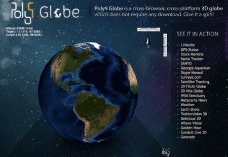 """Apple compra Poly9, ¿estará preparando un """"Apple Maps""""?"""