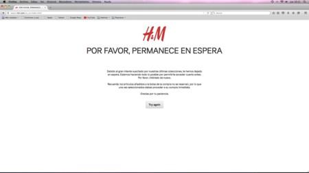 Hm Balmain Web
