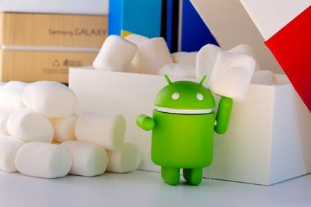 Android ha ayudado a conectar a más mexicanos a Internet, según Google, porque sus smartphones son más baratos que los iPhone