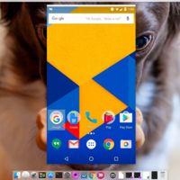 Vysor la aplicación para ver tu celular en tu PC, ahora está disponible directamente en la Google Play