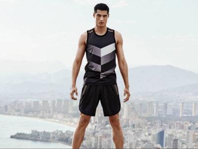 #ForEveryVictory: La campaña de H&M para lograr lo imposible a través del deporte ha llegado