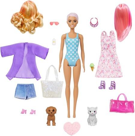 juguetes-navidad-2020-2021