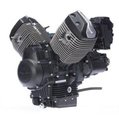 Foto 19 de 24 de la galería gama-moto-guzzi-v7 en Motorpasion Moto