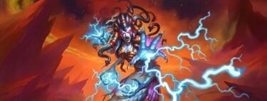 World of Warcraft Burning Crusade Classic: cómo obtener el acceso a Caverna Santuario Serpiente y a sus jefes finales