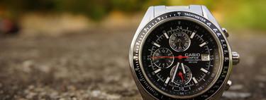 Siete años después de la llegada de los smartwatches, así se han adaptado los fabricantes tradicionales de relojes