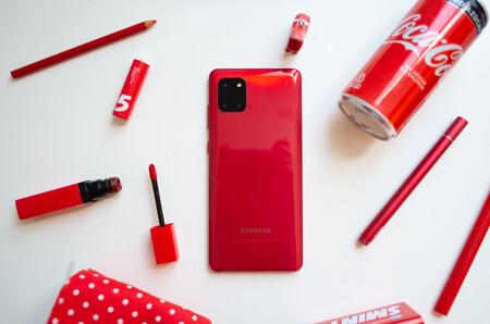 Los 18 mejores móviles en oferta que puedes conseguir durante este Black Friday 2020