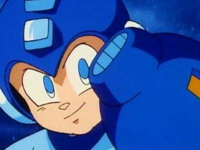 Mega Man podría regresar, pero en forma de película por parte de Fox
